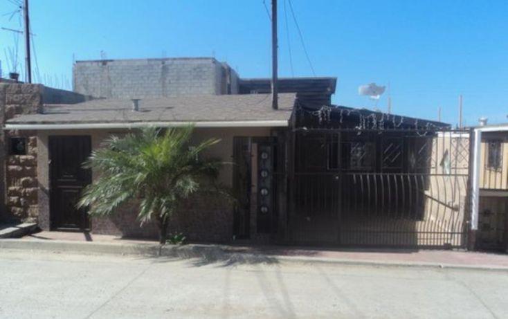 Foto de casa en venta en hidalgo 757, 17 de agosto, playas de rosarito, baja california norte, 1924988 no 02