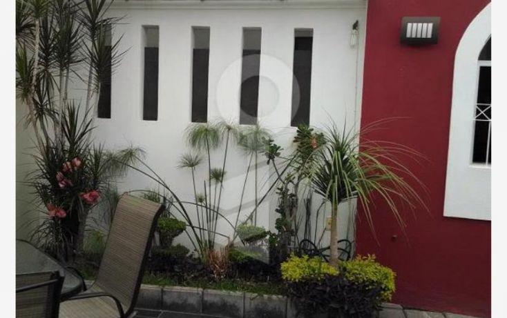 Foto de casa en venta en hidalgo 808, hacienda del carmen, villa de álvarez, colima, 1534672 no 01