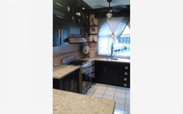 Foto de casa en venta en hidalgo 808, hacienda del carmen, villa de álvarez, colima, 1534672 no 05