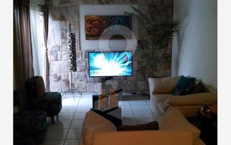 Foto de casa en venta en hidalgo 808, hacienda del carmen, villa de álvarez, colima, 1534672 no 07