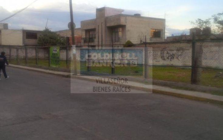 Foto de terreno habitacional en renta en hidalgo 86, san mateo atenco centro, san mateo atenco, estado de méxico, 613712 no 02