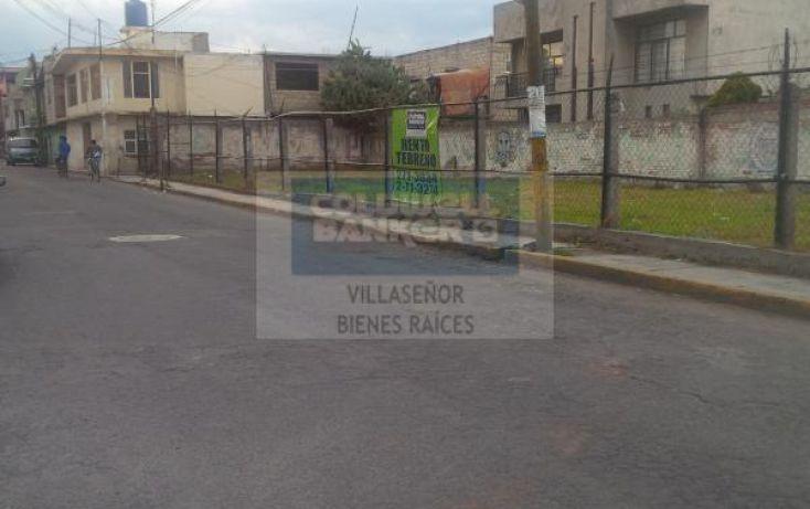 Foto de terreno habitacional en renta en hidalgo 86, san mateo atenco centro, san mateo atenco, estado de méxico, 613712 no 03