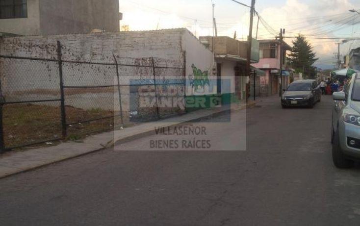 Foto de terreno habitacional en renta en hidalgo 86, san mateo atenco centro, san mateo atenco, estado de méxico, 613712 no 04
