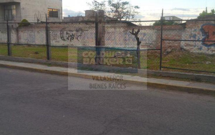 Foto de terreno habitacional en renta en hidalgo 86, san mateo atenco centro, san mateo atenco, estado de méxico, 613712 no 05
