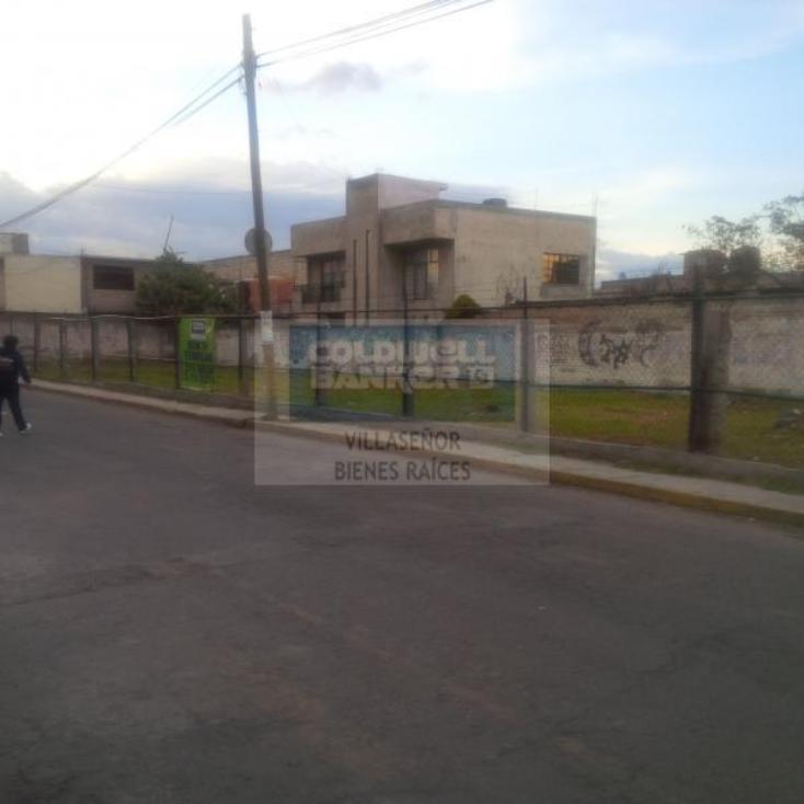 Foto de terreno comercial en renta en  86, san mateo atenco centro, san mateo atenco, méxico, 613712 No. 02