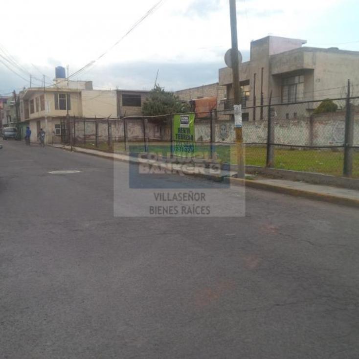 Foto de terreno comercial en renta en  86, san mateo atenco centro, san mateo atenco, méxico, 613712 No. 03