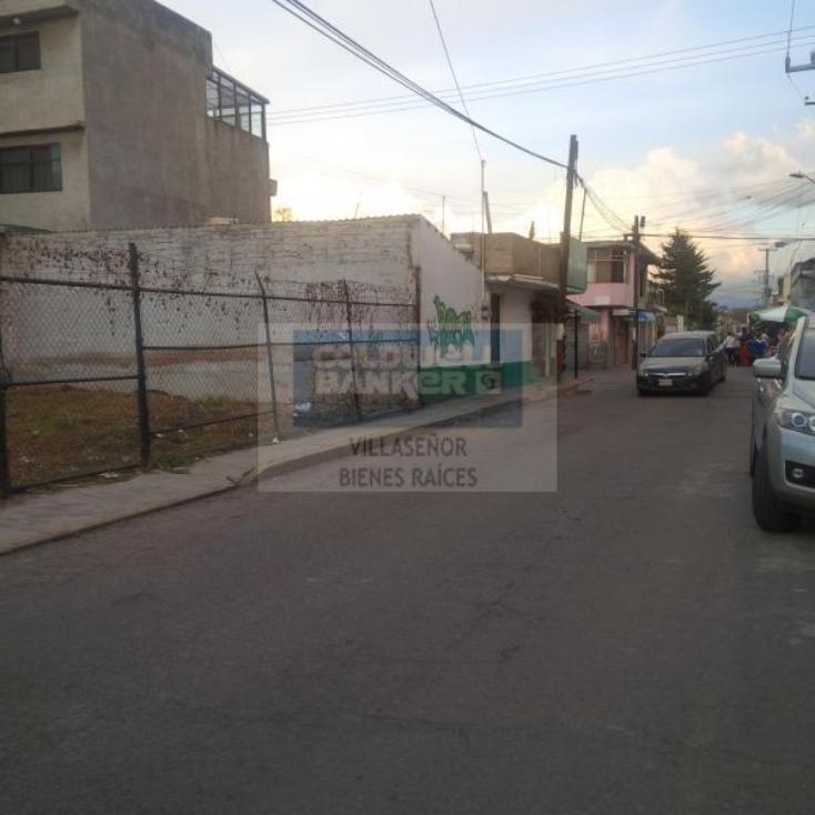 Foto de terreno comercial en renta en  86, san mateo atenco centro, san mateo atenco, méxico, 613712 No. 04