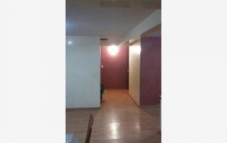 Foto de casa en venta en hidalgo 9, los pinos, tehuacán, puebla, 1702202 no 01