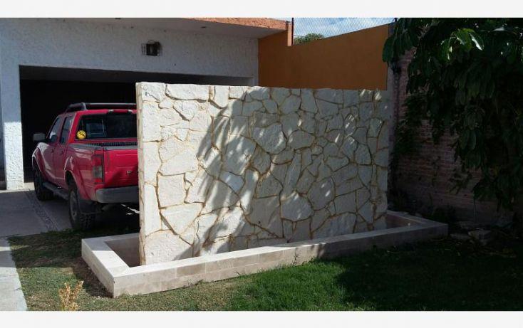 Foto de casa en venta en hidalgo 9, los pinos, tehuacán, puebla, 1702202 no 03