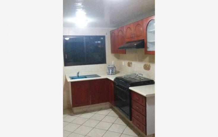 Foto de casa en venta en hidalgo 9, los pinos, tehuacán, puebla, 1702202 no 05