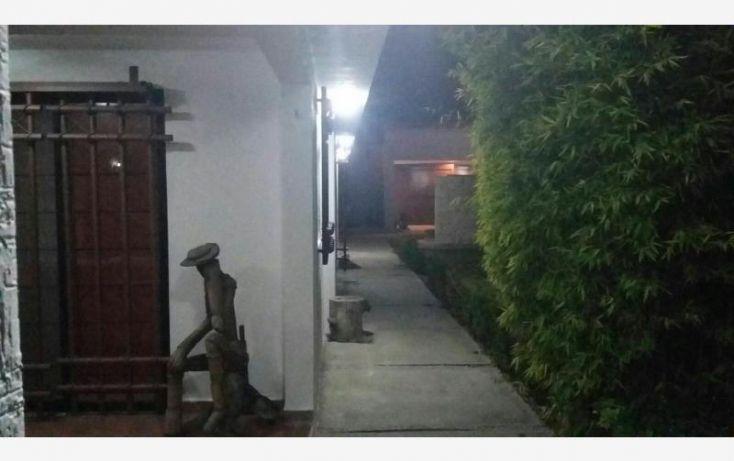 Foto de casa en venta en hidalgo 9, los pinos, tehuacán, puebla, 1702202 no 08