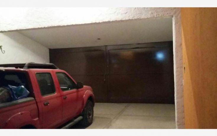 Foto de casa en venta en hidalgo 9, los pinos, tehuacán, puebla, 1702202 no 10