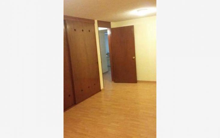 Foto de casa en venta en hidalgo 9, los pinos, tehuacán, puebla, 1702202 no 11
