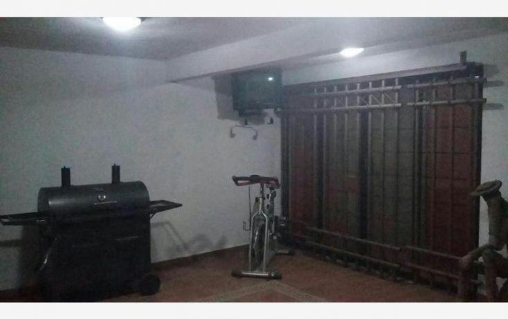 Foto de casa en venta en hidalgo 9, los pinos, tehuacán, puebla, 1702202 no 13