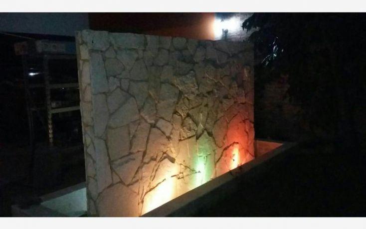 Foto de casa en venta en hidalgo 9, los pinos, tehuacán, puebla, 1702202 no 15