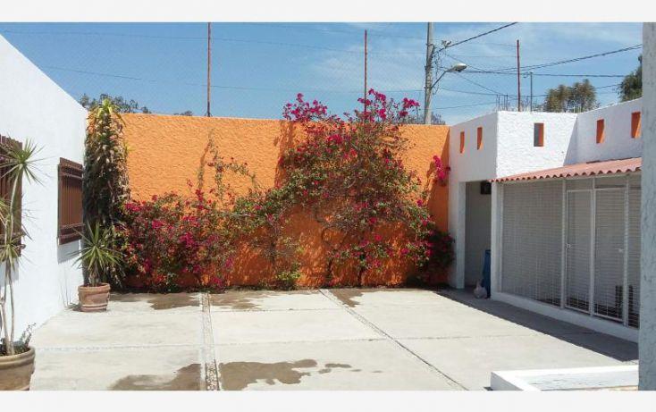 Foto de casa en venta en hidalgo 9, los pinos, tehuacán, puebla, 1702202 no 17