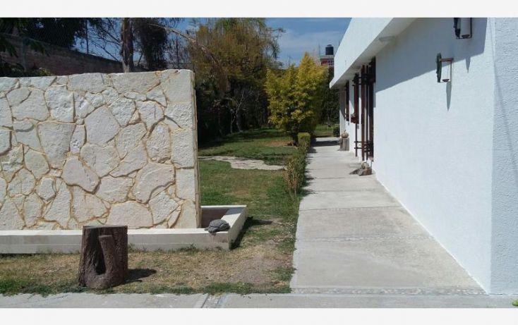 Foto de casa en venta en hidalgo 9, los pinos, tehuacán, puebla, 1702202 no 18