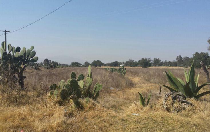 Foto de terreno habitacional en venta en, hidalgo a, nopaltepec, estado de méxico, 1175183 no 02