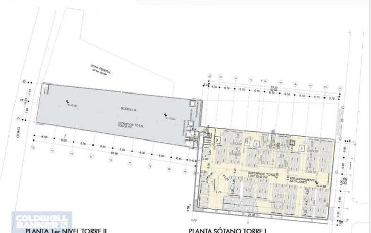 Foto de nave industrial en renta en  , hidalgo, ?lvaro obreg?n, distrito federal, 1863442 No. 04
