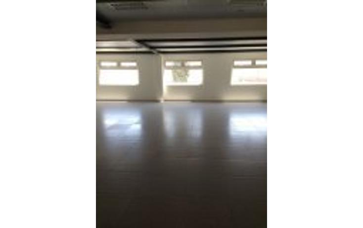 Foto de edificio en venta en  , americana, guadalajara, jalisco, 2045685 No. 04