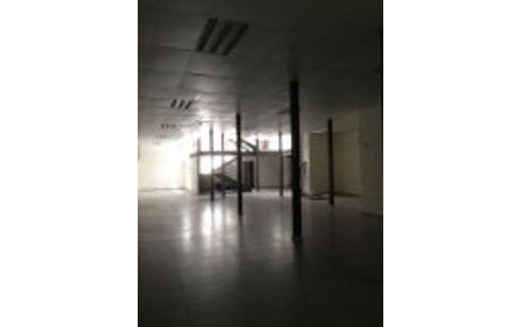 Foto de edificio en venta en  , americana, guadalajara, jalisco, 2045685 No. 06