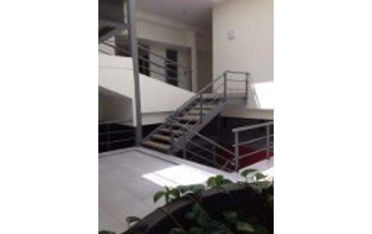 Foto de edificio en venta en  , americana, guadalajara, jalisco, 2045685 No. 07