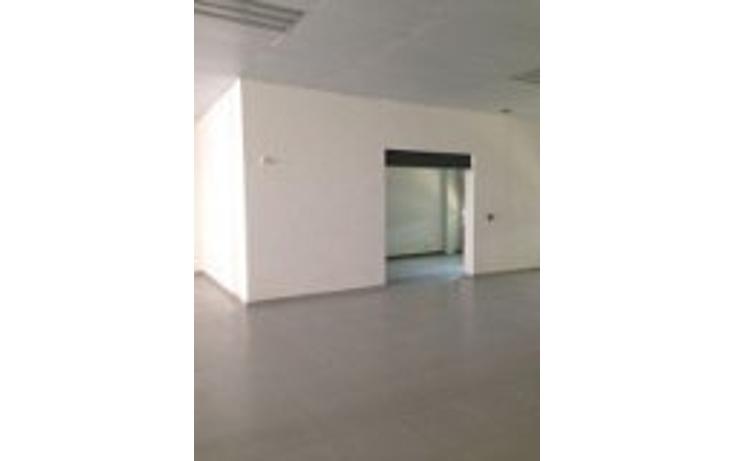 Foto de edificio en venta en  , americana, guadalajara, jalisco, 2045685 No. 09