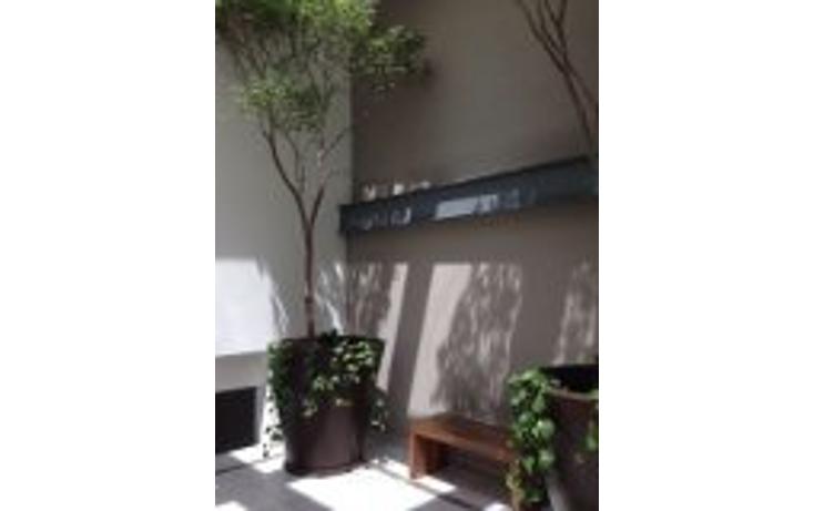 Foto de edificio en venta en  , americana, guadalajara, jalisco, 2045685 No. 10