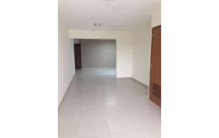 Foto de edificio en venta en  , americana, guadalajara, jalisco, 2045685 No. 12