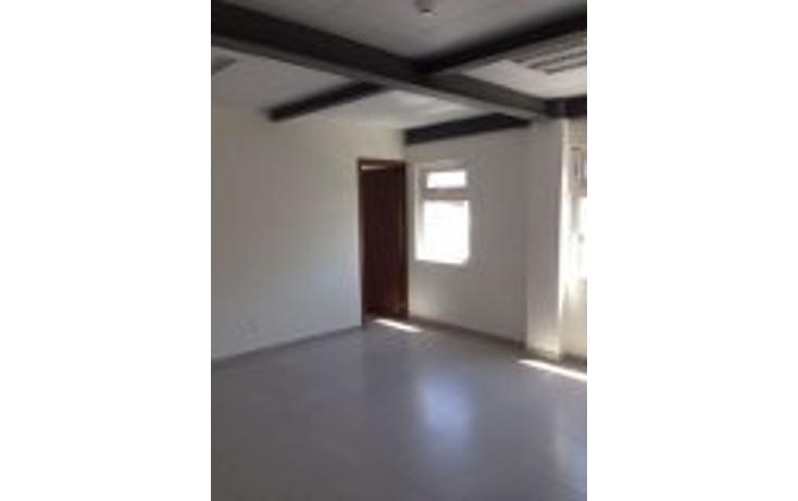 Foto de edificio en venta en  , americana, guadalajara, jalisco, 2045685 No. 13