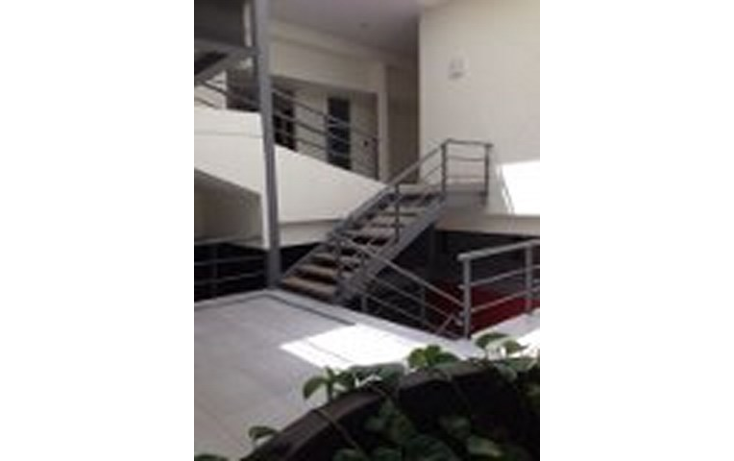 Foto de oficina en venta en  , americana, guadalajara, jalisco, 2045697 No. 06