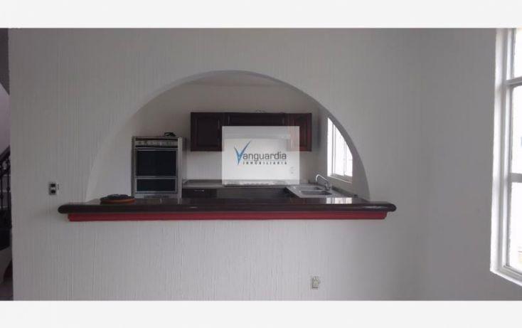 Foto de casa en venta en hidalgo, ampliación el pueblito, corregidora, querétaro, 1001655 no 03