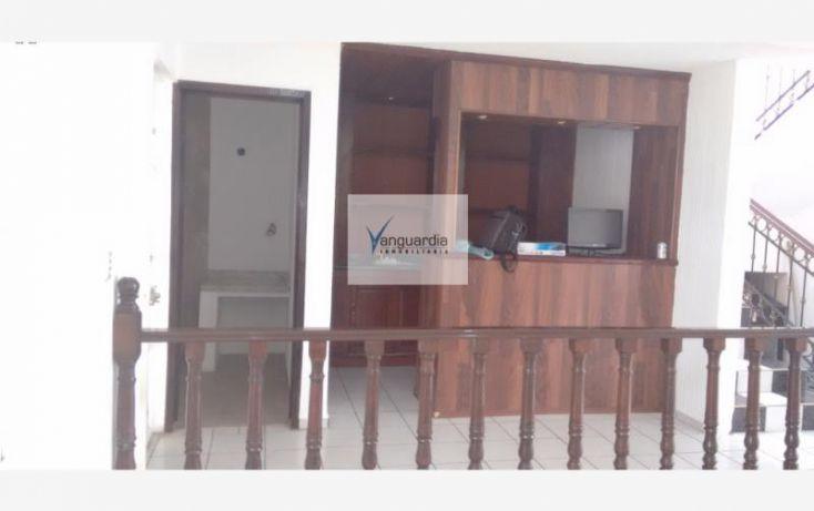Foto de casa en venta en hidalgo, ampliación el pueblito, corregidora, querétaro, 1001655 no 04