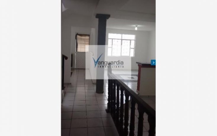 Foto de casa en venta en hidalgo, ampliación el pueblito, corregidora, querétaro, 1001655 no 05