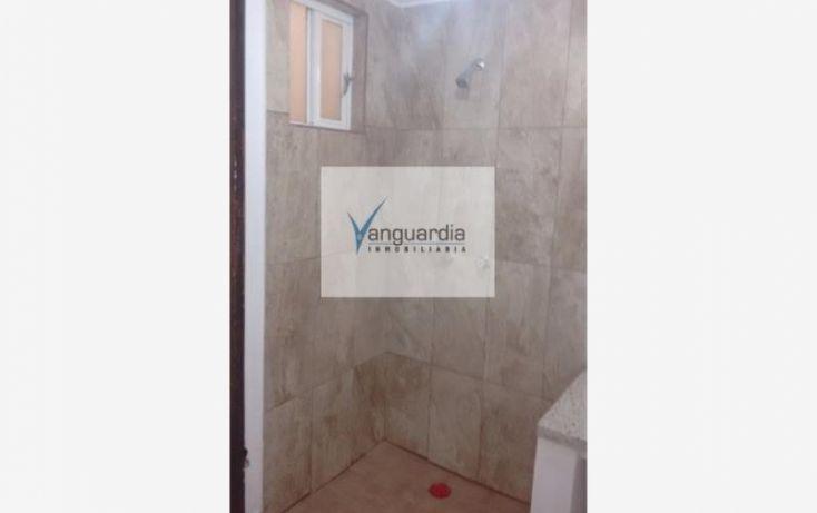Foto de casa en venta en hidalgo, ampliación el pueblito, corregidora, querétaro, 1001655 no 09