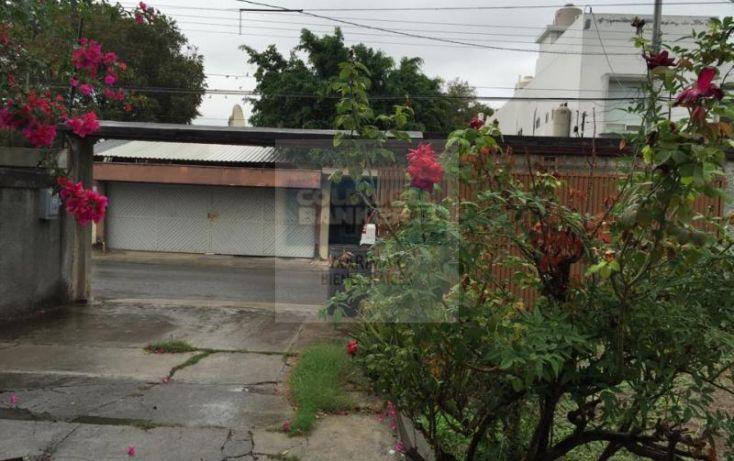 Foto de terreno habitacional en venta en hidalgo, cadereyta jimenez centro, cadereyta jiménez, nuevo león, 1477935 no 03