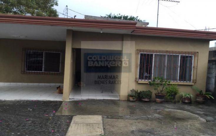 Foto de terreno habitacional en venta en hidalgo, cadereyta jimenez centro, cadereyta jiménez, nuevo león, 1477935 no 05