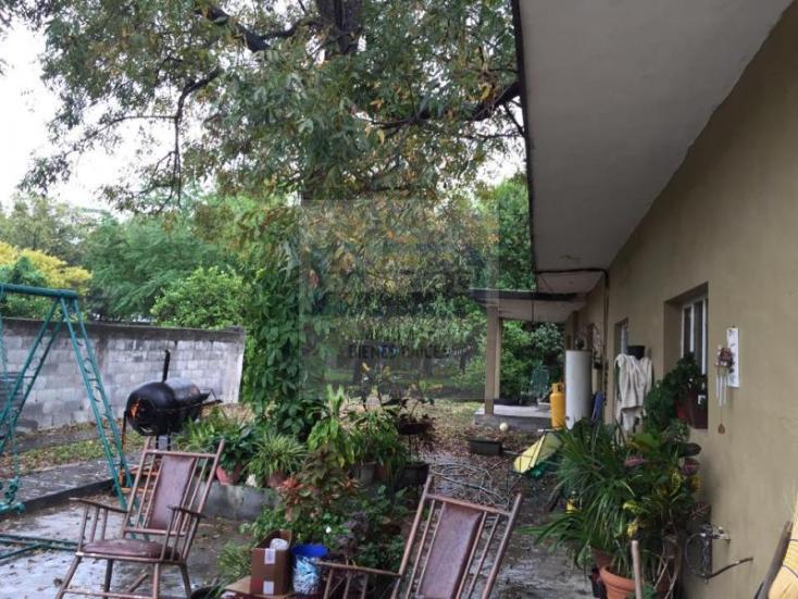 Foto de terreno habitacional en venta en  , cadereyta jimenez centro, cadereyta jiménez, nuevo león, 1477935 No. 06