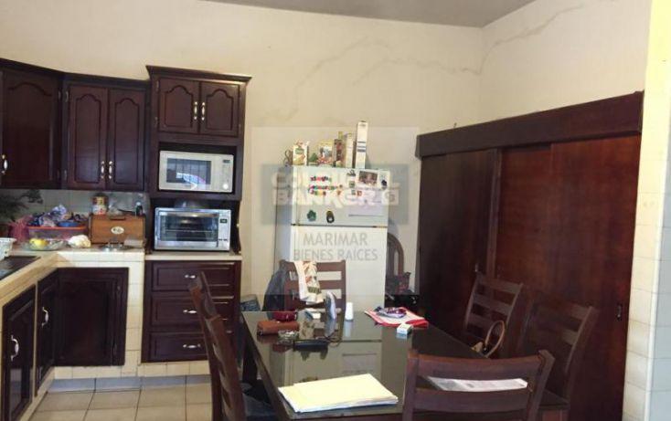 Foto de terreno habitacional en venta en hidalgo, cadereyta jimenez centro, cadereyta jiménez, nuevo león, 1477935 no 07