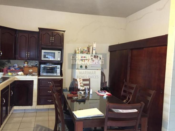 Foto de terreno habitacional en venta en  , cadereyta jimenez centro, cadereyta jiménez, nuevo león, 1477935 No. 07
