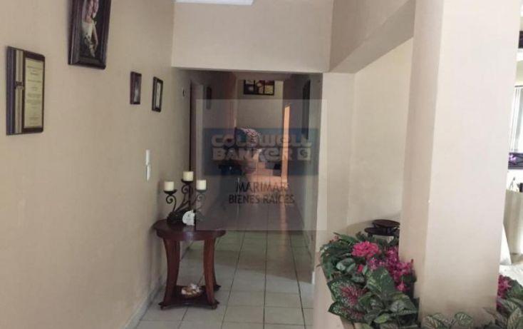 Foto de terreno habitacional en venta en hidalgo, cadereyta jimenez centro, cadereyta jiménez, nuevo león, 1477935 no 08
