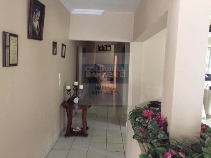 Foto de terreno habitacional en venta en  , cadereyta jimenez centro, cadereyta jiménez, nuevo león, 1477935 No. 08