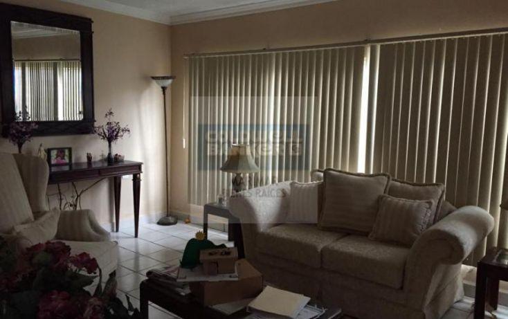 Foto de terreno habitacional en venta en hidalgo, cadereyta jimenez centro, cadereyta jiménez, nuevo león, 1477935 no 09