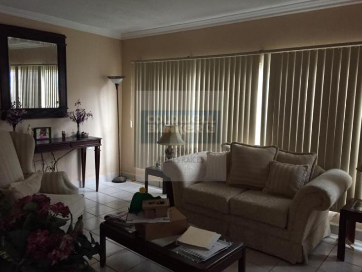 Foto de terreno habitacional en venta en  , cadereyta jimenez centro, cadereyta jiménez, nuevo león, 1477935 No. 09