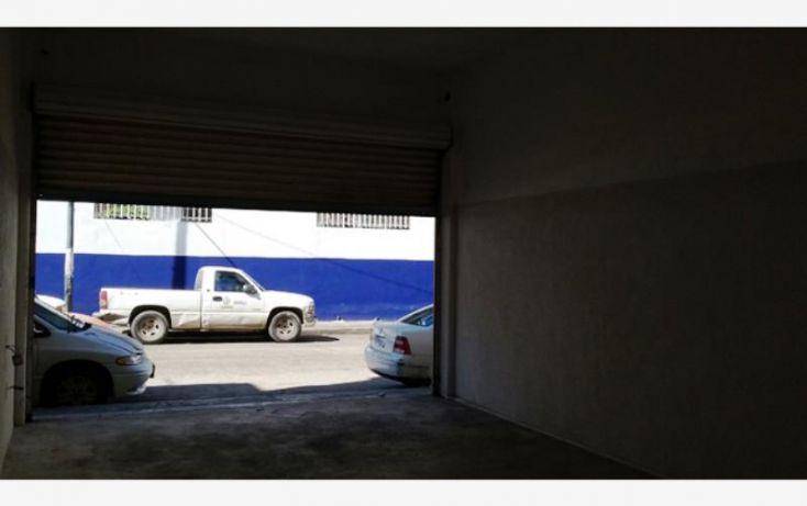 Foto de local en renta en hidalgo, carabalí centro, acapulco de juárez, guerrero, 1615296 no 15
