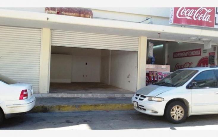 Foto de local en renta en hidalgo, carabalí centro, acapulco de juárez, guerrero, 1615296 no 18