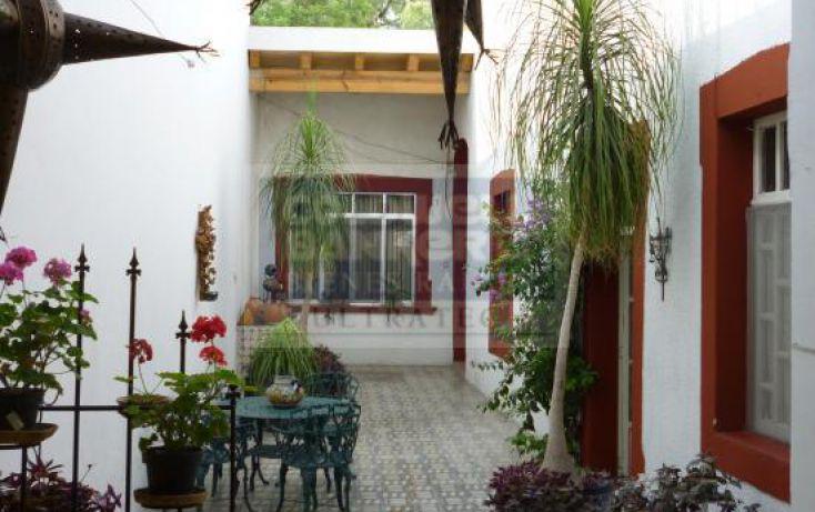 Foto de casa en venta en hidalgo, centro, querétaro, querétaro, 264900 no 02