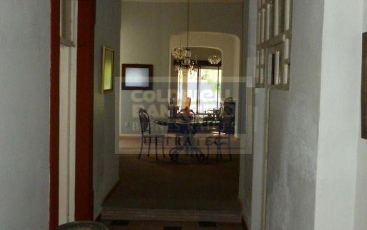 Foto de casa en venta en hidalgo, centro, querétaro, querétaro, 264900 no 03