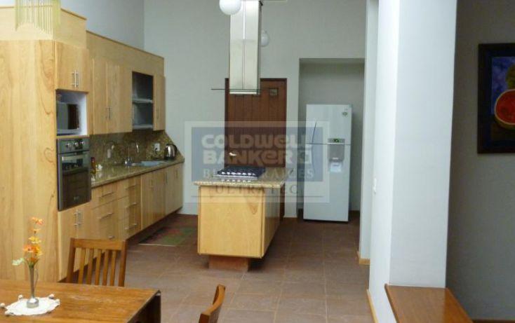 Foto de casa en venta en hidalgo, centro, querétaro, querétaro, 264900 no 04