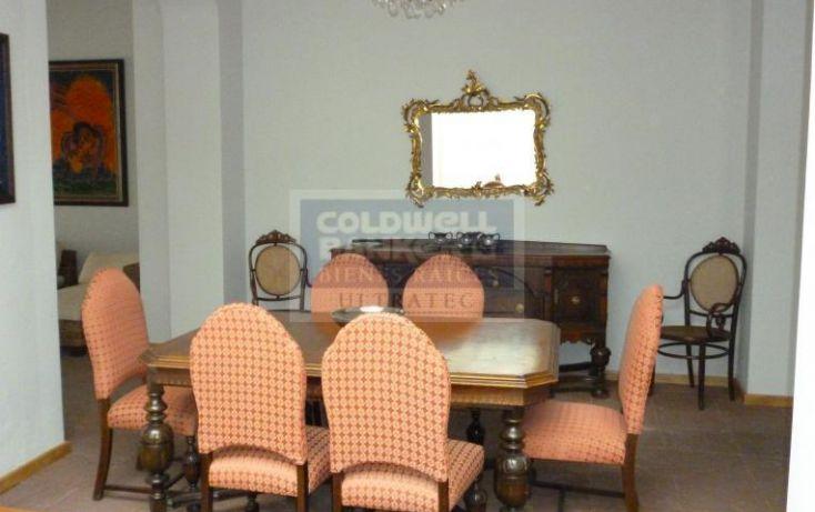 Foto de casa en venta en hidalgo, centro, querétaro, querétaro, 264900 no 05